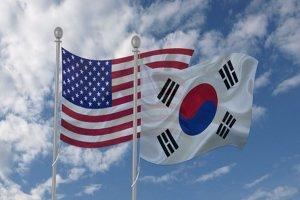 کره جنوبی داراییهای ایران را پس از مذاکره با آمریکا آزاد میکند