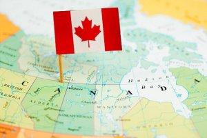 نرخ بیکاری در کانادا بالا رفت