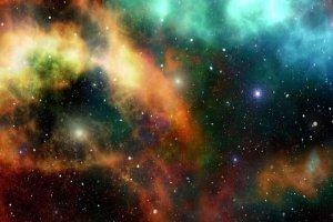 جهان حدود ۱۴ میلیارد سال قدمت دارد