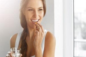 عوارض کمبود ویتامین دی چیست؟