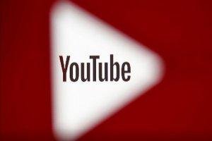 لغو یک هفتهای کانال ترامپ در یوتیوب