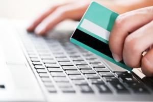 عامل برداشت غیرمجاز اینترنتی در سبزوار شناسایی شد