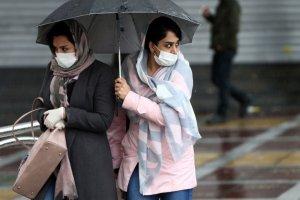 استاندار: تهران به قرنطینه دوهفته ای نمی رود