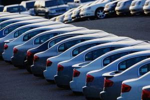ترخیص خودروهای دپو شده مناطق آزاد