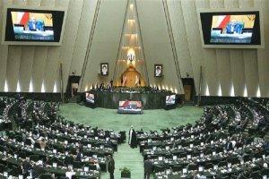 کلیات لایحه بودجه۱۴۰۰ تصویب شد