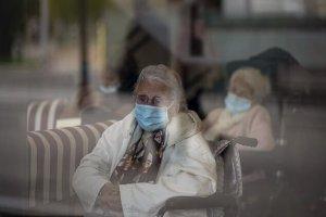 مسن ترین فرد در اروپا در آستانه ی تولد 117 سالگی بر کرونا غلبه کرد