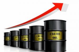 چین و کاهش ۷۶ درصدی خرید نفت از ایران