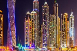 امارات، صدور ویزا برای ایرانیان را از سر گرفت