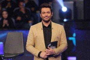 ساترا با پخش مسابقهای با اجرای گلزار موافقت کرد