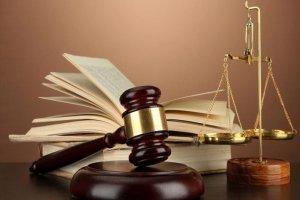 اجرای حکم تخریب ویلای غیرمجاز در فیروزکوه