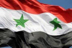 هدف غرب، غارت سوریه است نه مبارزه با تروریسم
