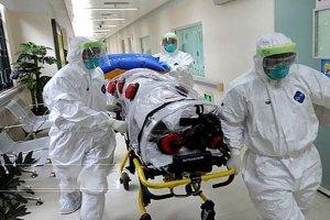 فوت ۷۸ بیمار کرونایی دیگر