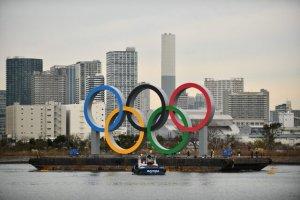 نگرانی درمورد المپیک بعد از رکوردزنی کرونا در ژاپن