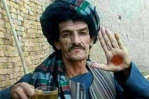 واکنش مردم افغانستان به قتل کمدین بدست طالبان