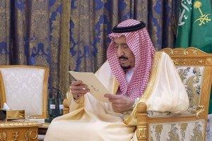 عفو بین الملل: عربستان سعودی محمد الخضری را آزاد کند