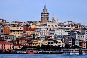 ایرانیها بیشترین خریدار مسکن در ترکیه هستند