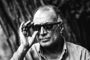 واکنش بهمن کیارستمی درباره حواشی کتاب «من خانهم»