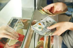 اقدام به بازگشت ارز، مانع از انتشار فهرست بدهکاران