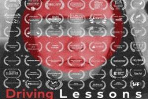 انتشار یک فیلم ایرانی در میان فینالیستهای جشنواره «منهتن»