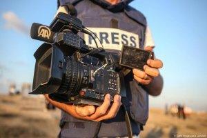 ایران در ردهبندی جهانی آزادی رسانهها در رتبه ۱۷۴ قرار دارد