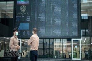 نمیدانیم طی یک ماه آینده چه اتفاق اقتصادی در بازار ایران رخ میدهد