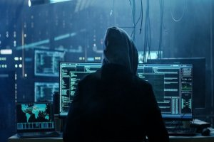 وزارت دادگستری امریکا هم مورد حمله سایبری قرار گرفت