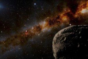 کدام سیاره دورترین فاصله را با خورشید دارد