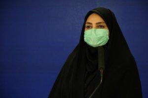 لاری: هر دو هفته یکبار محموله واکسن وارد کشور میشود