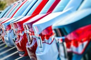 قرعه کشی فروش فوق العاده ایران خودرو آغاز شد