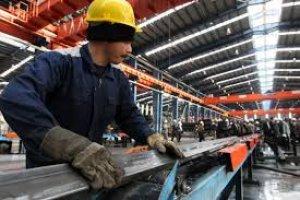 فعالیت 23 واحد جدید صنعتی در سال جهش تولید در سبزوار