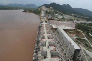 مصر اتیوپی را به دلیل عهدشکنی در قبال آب نیل تهدید کرد
