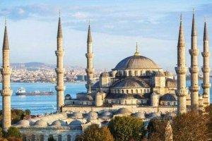 تورم بیسابقه در ترکیه
