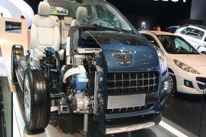 واردات خودرو در سال 1400 آزاد می شود