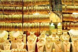 تمامی معاملات طلا تا پایان امسال در سامانه ثبت میشود