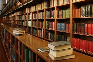 کرونا دوباره کتابخانهها را تعطیل کرد