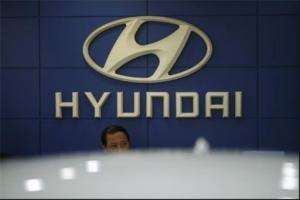 افزایش 10 درصدی سهام هیوندای موتور با اعلام برنامه ساخت خودروی برقی