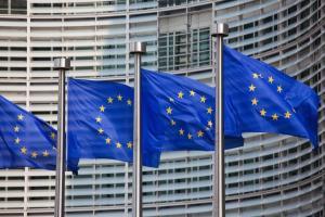 افزایش واردات خودروهای برقی و هیبریدی اتحادیه اروپا