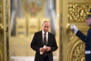 قالیباف به دیدار پوتین نمیرود