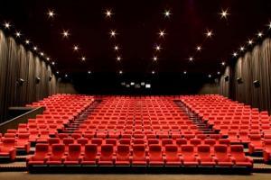 بازگشایی سینماها و کنسرتها از اول تیر
