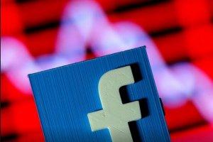 ساخت ساعت هوشمند برای فیس بوک