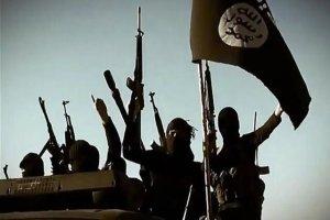 داعش بر روی زندانیان عراقی تسلیحات بیولوژیکی آزمایش کرده است