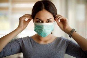 روشهای مراقبت از پوست در مواقع استفاده طولانی از ماسک