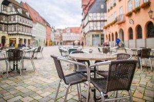 تمدید محدودیتهای کرونایی در آلمان