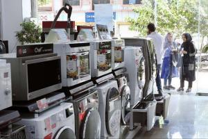 حمل و نقل، لوازم خانگی و پوشاک با بیشترین نرخ تورم