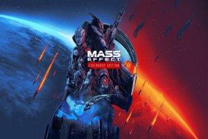 عرضه بازی Mass Effect 4 به سالهای بعد موکول میشود
