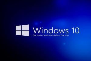 ویندوز ۱۰ بیش از یک میلیارد کاربر دارد