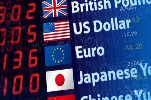 روند صعودی دلار در معاملات جهانی