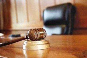 دانستنی های حقوقی که باید بدانیم - چک صیادی