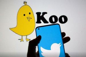 مناقشه بین هند و توییتر همچنان ادامه دارد