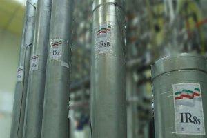 آمریکا و متحدانش خواستار تخریب سانتریفیوژهای ایران شدهاند